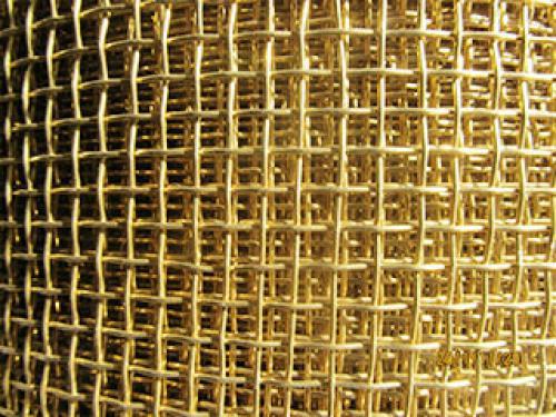 铜镍合金网